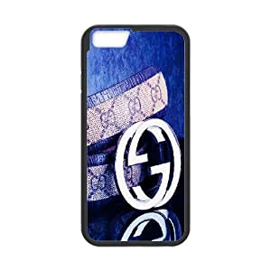 COOL Cover Case Gucci Cell Phone case For iPhone 6 4.7 InchWW1Q02933