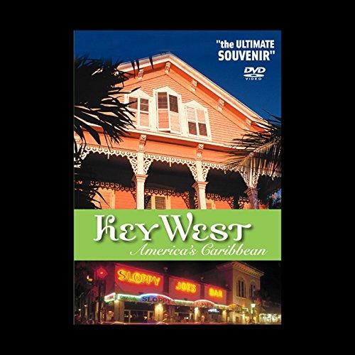 Key West - America's - Shopping West Key