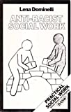 Anti Racist Social Work, Dominelli, 0333309073