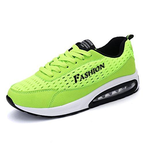 Zapatos de verano aire/Zapatos cómodos y respirables/Ocio deportes de zapatos de los hombres C