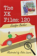 Jaguar Xk 1 4 Mile 0 60 Times Quarter Mile