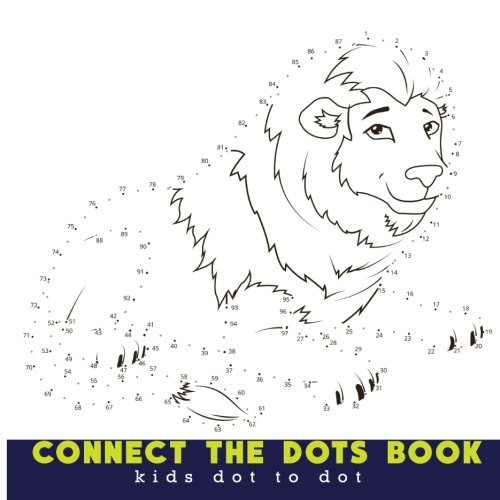 connect the dots book pdf