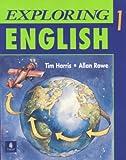 Exploring English, Level 1