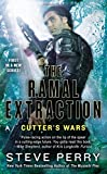 The Ramal Extraction, Steve Perry, 0425256626