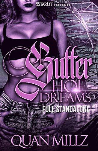 Gutter Hoe Dreams: Full Standalone