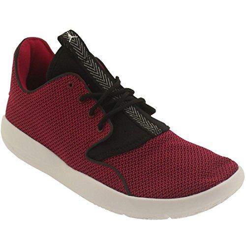 Nike Jordan Eclipse GG, Scarpe da Corsa Bambina Porpora