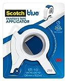 Scotch Painter's Tape TA3-SB ScotchBlue Painter's