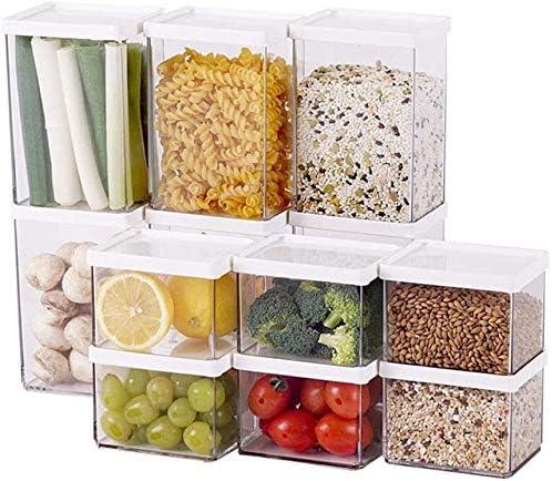 Los recipientes de alimentos que satisfagan las necesidades del ...