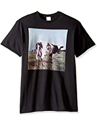 Men's Atom Heart Mother T-Shirt