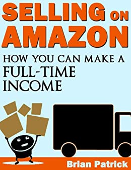 Amazon selling on amazon how you can make a full time income selling on amazon how you can make a full time income selling on amazon fandeluxe Gallery