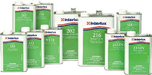 Interlux Y333 PT Brushing Liquid