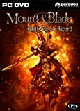 mount & Blade Fire and Sword (PC) (UK)