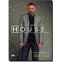 O guia oficial de House