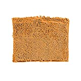 Xisheep Super Soft Chenille Microfiber Absorbent