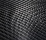 Vinyl Fabric Embossed Carbon Fiber Upholstery / 54' Wide/Sold by The Yard