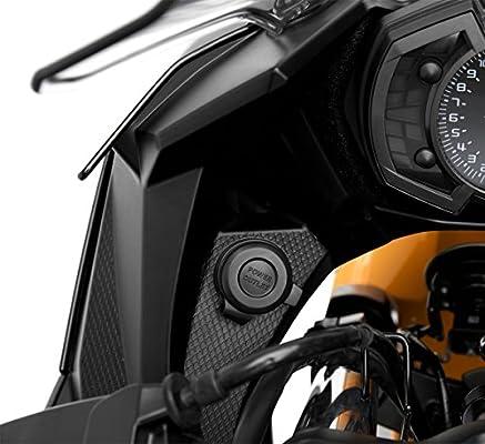 Amazon.com: Original de Kawasaki 2018 Ninja 400 toma de ...