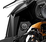 2018-2020 Genuine Kawasaki Ninja 400 DC Power