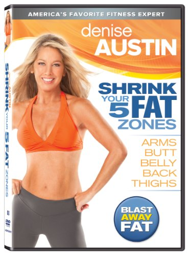 denise-austin-shrink-your-5-fat-zones