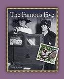 The Famous Five (Activist Series)