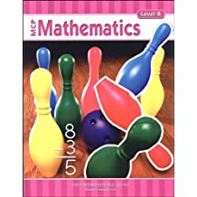 MCP mathematics level B