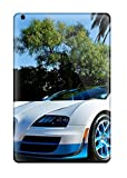 Case Cover Deidara's Shop 2015 Ultra Slim Fit Hard MarvinDGarcia Case Cover Specially Made For Ipad Mini- Awesome Looking Bugatti 4696430I23585203