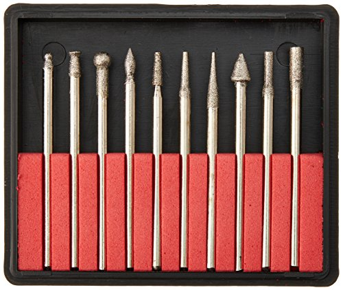 beadsmith-10-piece-diamond-150-grit-tip-drill-bits-for-engraving-235mm