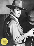 img - for John Wayne: The Legend and the Man: An Exclusive Look Inside Duke's Archive book / textbook / text book