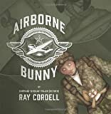 Airborne Bunny, Ray Cordell, 1478710721