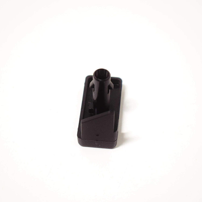 GTV INVESTMENTS 3 E36 Handschuhfach Buchsenknopf 51168170671 8170671
