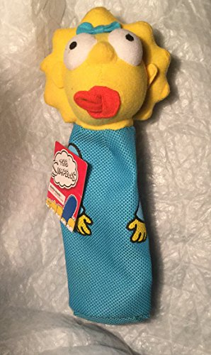 bottle-heads-the-simpsons-dog-toy