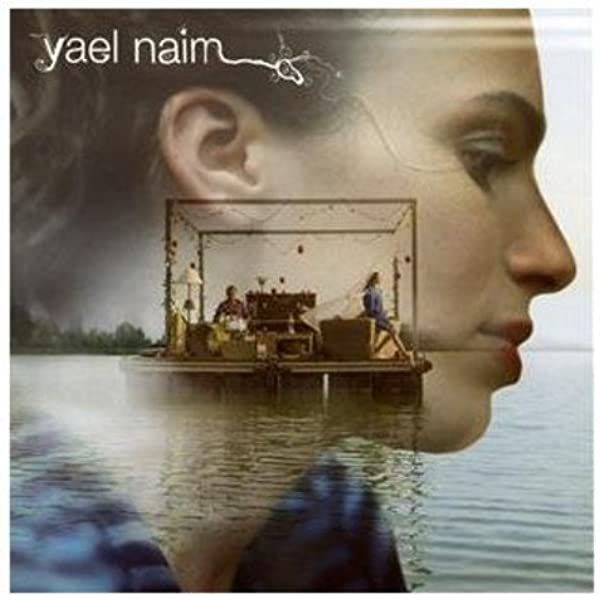 Naim, Yael - Yael Naim - Amazon.com Music