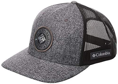 Big Mens Hats - 7