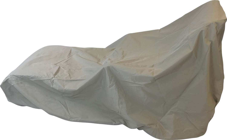 DAGAN XLLS240X-대형 LOVESEAT | 코너 단면 커버