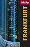 Frankfurt: A Cultural Guide (Interlink Cultural Guides)