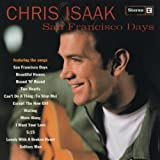 Chris Isaak - Beautiful Homes