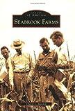 Seabrook Farms, Cheryl L. Baisden, 0738550329
