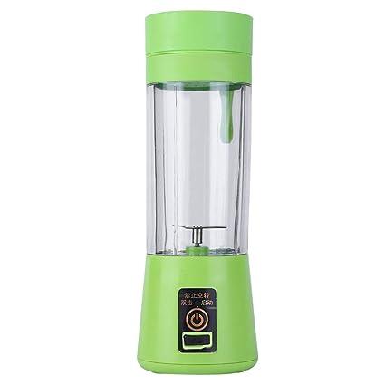 environ 226.79 g en acier inoxydable isolation sous vide Tumbler Travel Mug RAMBLER 10 Couleurs 8 oz