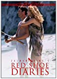 Zalman King's Red Shoe Diaries Movie #19: As She Wishes