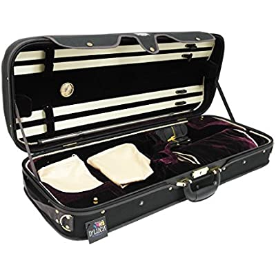 dluca-cp04m-bkbu-double-violin-case