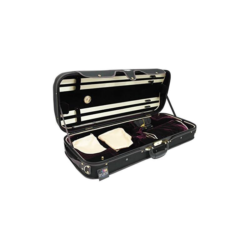 dluca-cp04m-bkbu-double-violin-case
