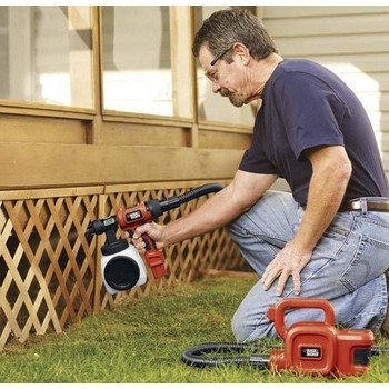 Who need Black & Decker BDPH400