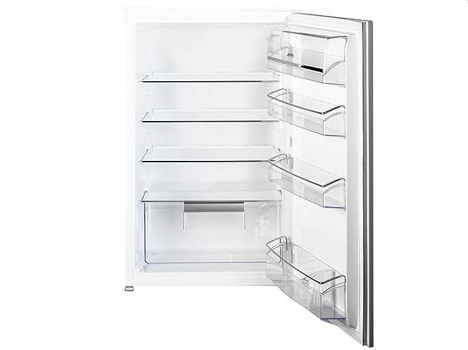 Smeg Kühlschrank Weiss : Smeg kühlschrank u bilder ideen u couch