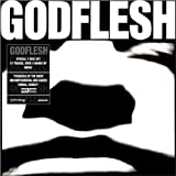 Godflesh / Selfless / Us and Them