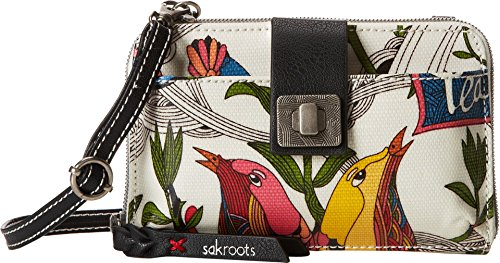 sakroots-artist-circle-smartphone-cross-body-bag