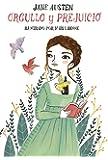Orgullo y prejuicio (Colección Alfaguara Clásicos) (ALFAGUARA CLASICOS)