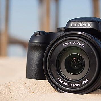 Beach Camera E1PNDCFZ80K product image 6
