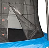JumpKing-10-Foot-Outdoor-Trampoline-and-Safety-Net-Enclosure-Blue