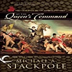 At the Queen's Command: The First Book of the Crown Colonies | Michael A. Stackpole