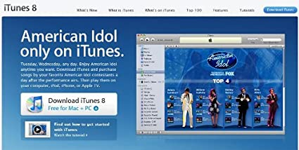Amazon com: iTunes - Music Collection: iTunes: Kindle Store