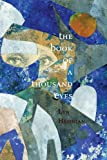 The Book of a Thousand Eyes, Lyn Hejinian, 1890650579
